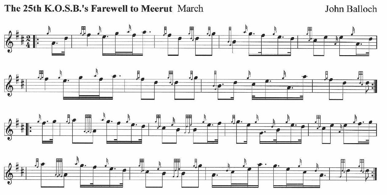 Bagpipe Campbells Farewell Related Keywords & Suggestions